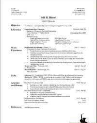 how to write the best resume how to write good resume for how to book keeping resume the perfect resume examples perfect job how to make a perfect resume step