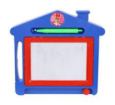 Купить детские игрушки рисование в интернет-магазине Lookbuck