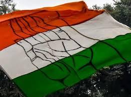 Latest Live India News, Today <b>National</b> News Updates & Headlines