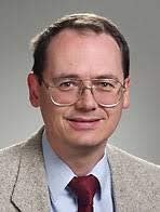 Angaben zur Person von Ulrich Mueller - umu-portrait-web