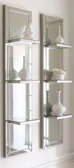 Mirrored Furniture Bedroom Sets Furniture 34 Mirrored Furniture Bedroom Mirror Furniture