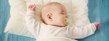 Доказано: 7 советов по выбору <b>подушки</b> для детей — советы в ...