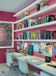 interior design london houses knightsbridge todhunter earletodhunter earle children study room design
