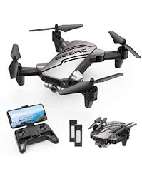 Remote- & App-Controlled Toys: Toys & Games ... - Amazon.ca
