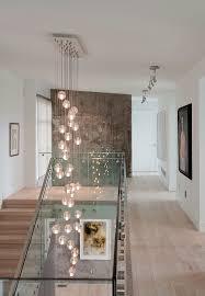 modern design lighting. best 25 interior lighting ideas on pinterest toilets modern and funky design e