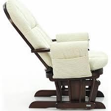 <b>Кресла качалки</b> для кормления - купить кресло для кормления ...