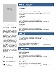 Best ideas about Cv Templates Word on Pinterest   Resume design     Civil Engineer Resume Template Word  PSD and inDesign Format