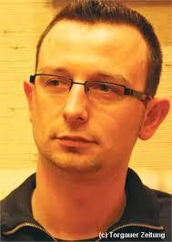Vor Kurzem wurde <b>Sven Karge</b> als Vereinsvorsitzender in seinem Amt per Wahl <b>...</b> - 20110214205951000515_2__Kult__Sven_Karge_gr