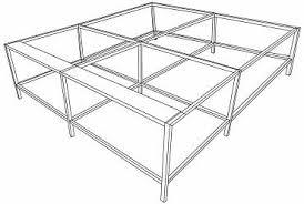 <b>Большое расширение для стола</b> Evolution Bench 290 купить ...