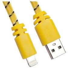Компьютерные <b>кабели</b>, разъемы, переходники <b>Liberty Project</b> ...