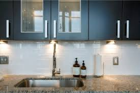 subway kitchen subway tile kitchen backsplash waraby