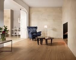 <b>Керамогранит italon natural life</b> wood honey 22.5x90 ...
