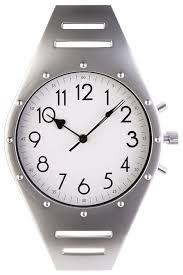 Купить <b>Часы настенные кварцевые Lefard</b> 220-444 Watch 41х26 ...