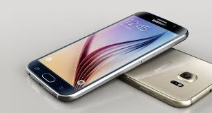 Image result for samsung galaxy s6 edge+ duos price