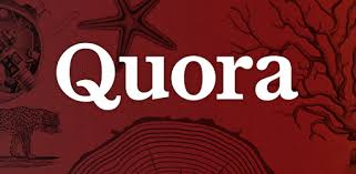Quora — Ask Questions, Get Answers - Apps on Google Play