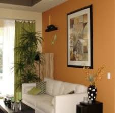 tips on choosing paint colors for living room walls shipping wall paint combination for living room wall paint colours for living room astonishing colorful living