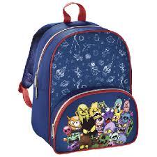 Школьные рюкзаки, <b>ранцы</b>, сумки купить Москва в интернет ...