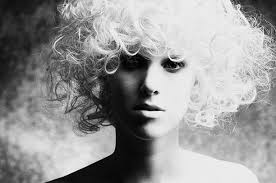 Jessica Langlois, mannequin - jessica6