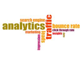 Marketing Metrics for Small, Medium and <b>Large Businesses</b>