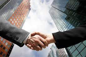 Giải pháp Marketing hiệu quả cho doanh nghiệp vừa và nhỏ Images?q=tbn:ANd9GcR0cGLr9E81cH-KCRd4mlzXpWC6aaKocCoqmDVt6Yqd9286QISAig