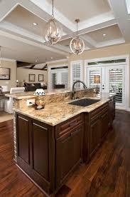 pendant lighting kitchen island ideas kitchen brookside kitchen lighting
