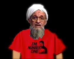 SECOND POST - NOVEMBER 4, 2012- MNS INTERVIEW WITH AL-QAEDA'S AYMAN ZAWAHIRI 1