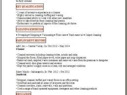oceanfronthomesfor us marvelous basic resume template oceanfronthomesfor us marvelous resume templates resumes cover letters jobscom google astonishing microsoft templates resume besides