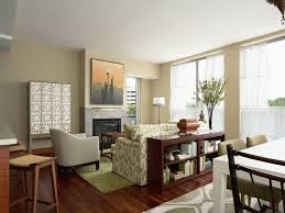 living room arrangements experimenting: room layout fireplace interior living room layout decorate