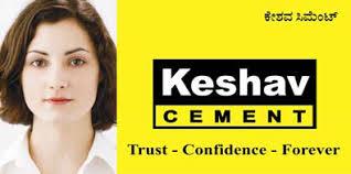 Image result for keshav cement