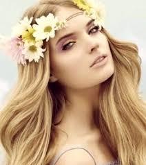Saçınızı Hangi Yöntemlerle Daha Hızlı Uzatabilirsiniz ?