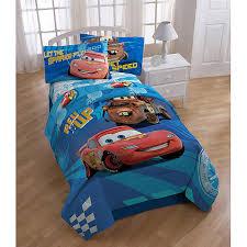 image of bedcover disney cars bedroom furniture cars bedroom set cars