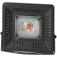 Купить <b>FITO прожектор ЭРА LED 50W</b> BLUERED 784157 ...