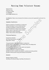 louisville nursing resume s nursing lewesmr sample resume nursing home volunteer resume sle
