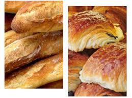 """Résultat de recherche d'images pour """"pain viennoiseries"""""""