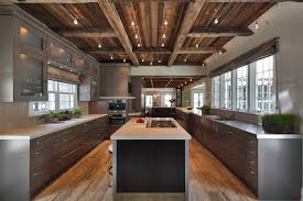 rustic track lighting kitchen contemporary with cabinet drawers cable lighting bronze track lighting