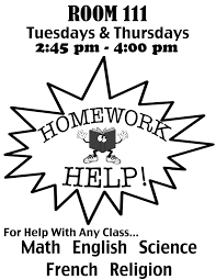 homework help religion nanak kids encyclopedia children s homework help kids make up your own religion essay