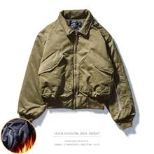 11.11 ... - Buy jacket swag and get free shipping on AliExpress