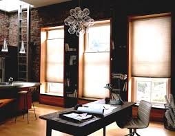 top considerations when decorating your work office personal design skroutzondeck3 attractive cool office decorating ideas 1 office