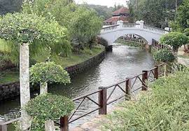 Image result for taman botani perdana