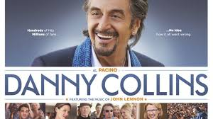 Image result for danny collins image