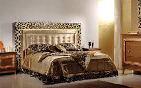 Modern Bedroom Collections Luxury Inspiration Bed Collection Design Modern Gold Black Luxury