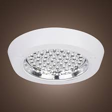 interior led flush mount ceiling lights bathroom lighting design tray ceiling paint ideas 47 stunning bathroom bathroom lighting ideas american standard wall