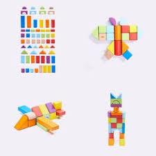 Умный кубик Рубика <b>Xiaomi Giiker</b> Super Cube i3 в 2019 г ...