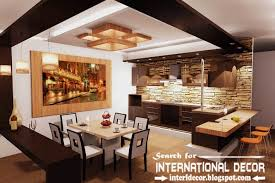 lighting kitchen ceiling home
