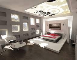 funky teenage bedroom furniture  cool teenage bedroom ideas