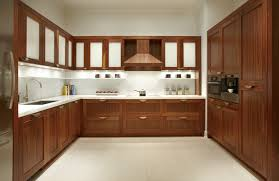 New Doors For Kitchen Units Kitchen Kitchen Cabinet Replacement Doors Inside Foremost