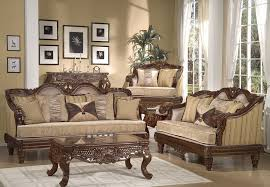 living room living room furniture sets and living room furniture formal living room furniture antique living room furniture sets