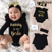 Compare <b>Prices</b> on <b>Baby Boy</b> Outfit- Online Shopping/Buy <b>Low Price</b> ...