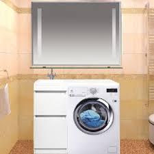 <b>Мебель для ванной</b> комнаты купить по выгодным ценам в ...