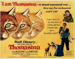 Картинки по запросу томасина фильм